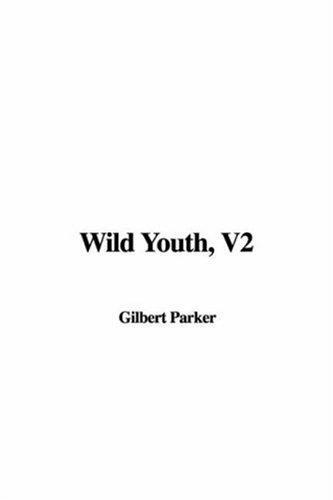 Wild Youth, V2