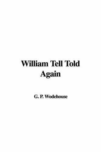 Download William Tell Told Again
