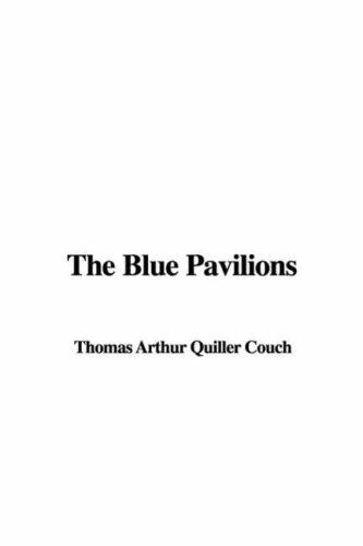 Download The Blue Pavilions