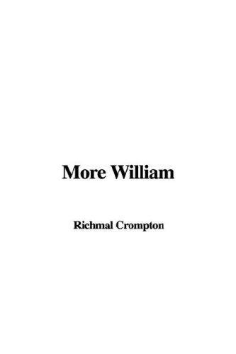 Download More William
