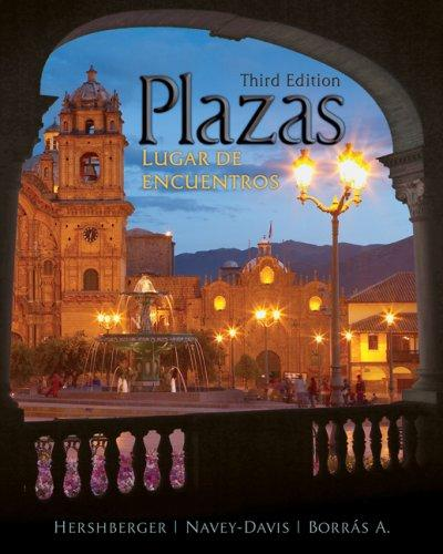 Download Plazas