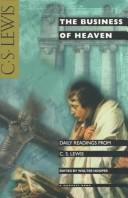 Download The business of heaven