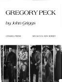 Download The films of Gregory Peck
