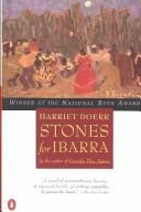 Download Stones for Ibarra