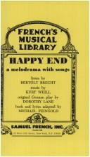 Download Happy end