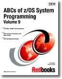 Download Abcs of Z/os System Programming (IBM Redbooks)