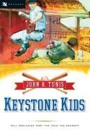 Download Keystone kids