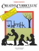 Download The creative curriculum for early childhood