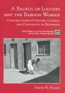 Download A bagful of locusts and the baboon woman