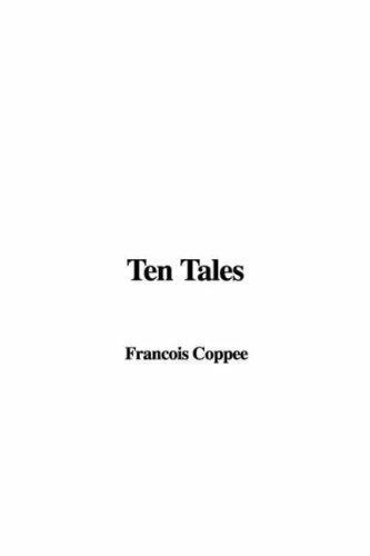 Download Ten Tales
