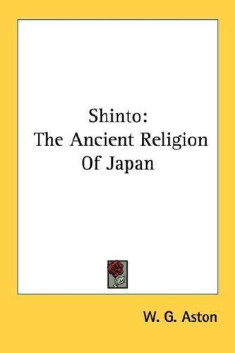 Download Shinto