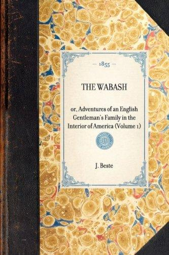 Download The Wabash
