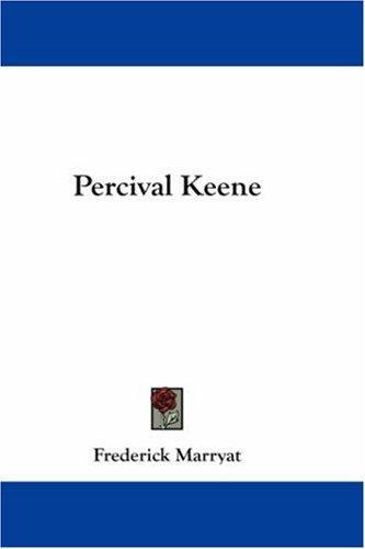 Download Percival Keene