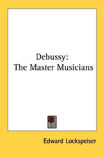 Download Debussy