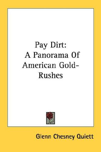 Download Pay Dirt