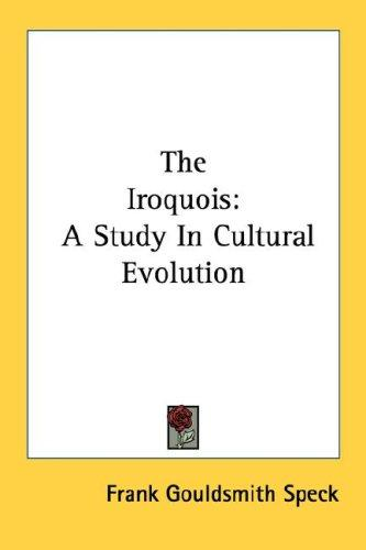 Download The Iroquois
