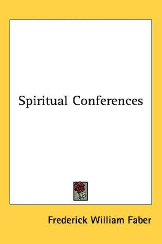 Spiritual Conferences