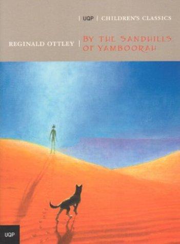 By the Sandhills of Yamboorah