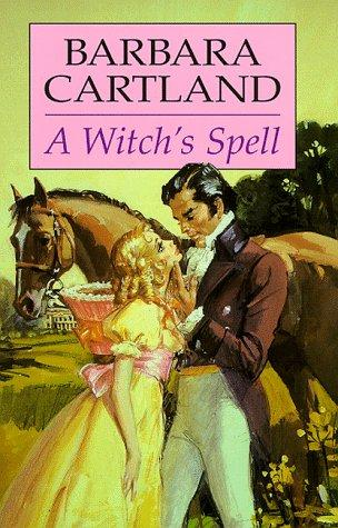 Download A Witch's Spell