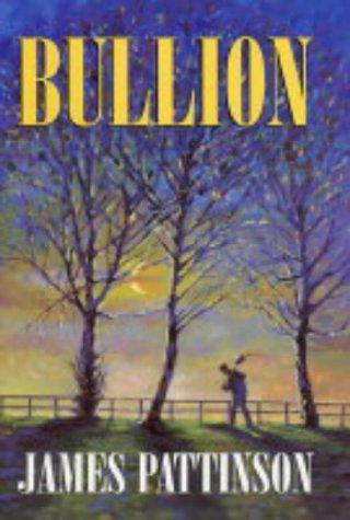 Download Bullion