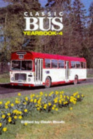Download Classic Bus Yearbook