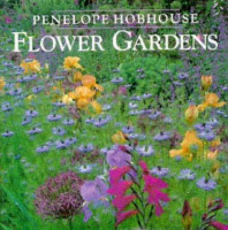 Download Flower Gardens