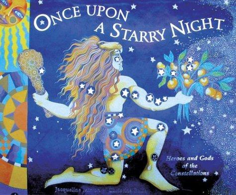 Download Once Upon a Starry Night