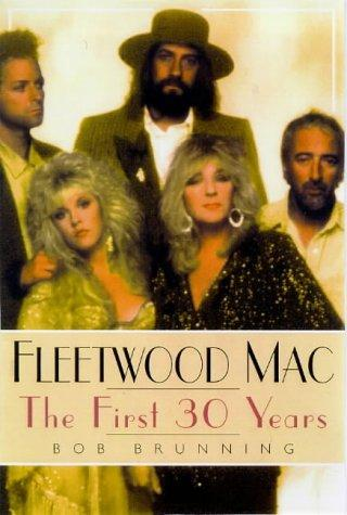 Download Fleetwood Mac