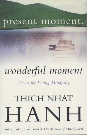 Download Present Moment, Wonderful Moment