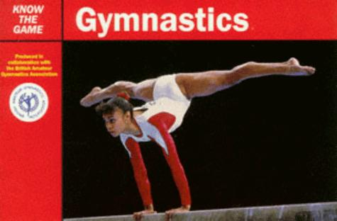 Gymnastics (Know the Game)