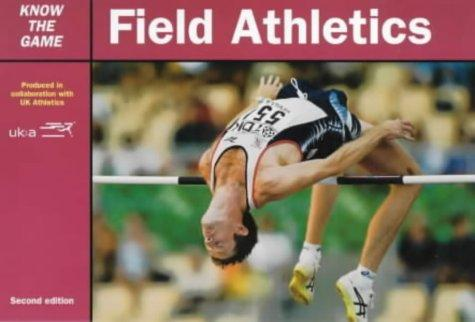 Download Field Athletics (Know the Game)