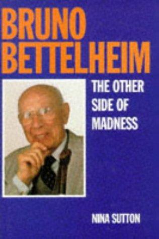 Download Bruno Bettelheim