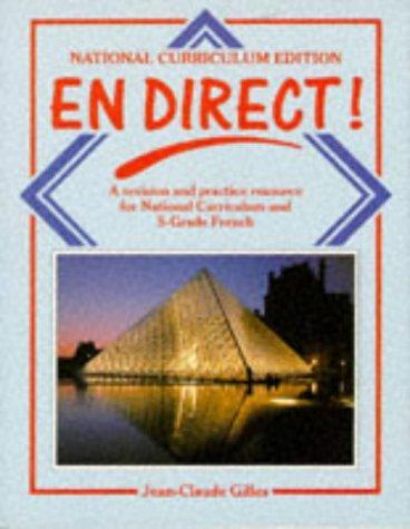 Download En Direct!