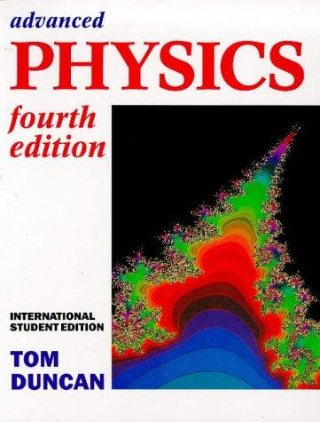 Download Advanced Physics