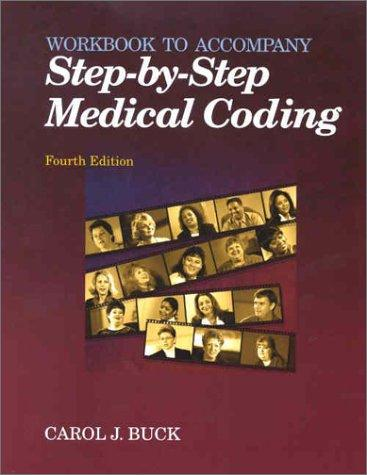 Download Step-By-Step Medical Coding