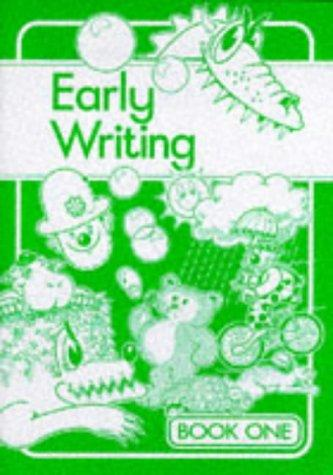 Download Early Writing