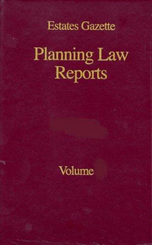 Download PLR 1994