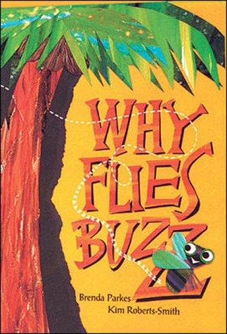 Download Why Flies Buzz