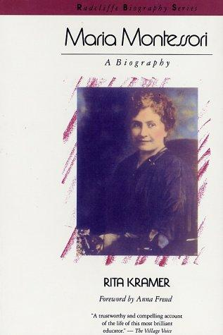 Download Maria Montessori