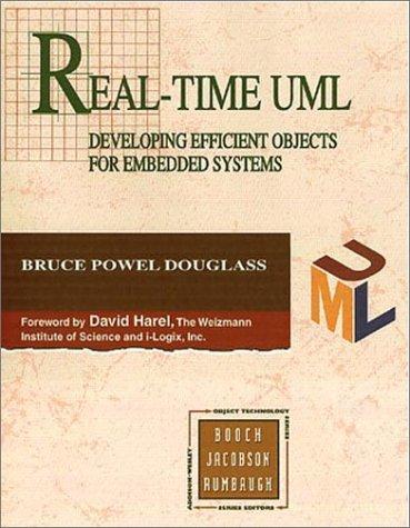 Download Real-time UML