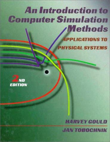 Download An introduction to computer simulation methods