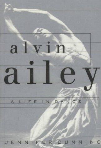 Download Alvin Ailey