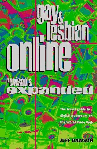 Download Gay & lesbian online