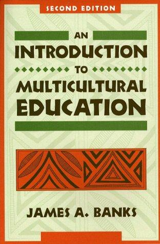 Download Multiethnic education