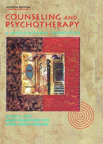 Download Counseling and psychotherapy