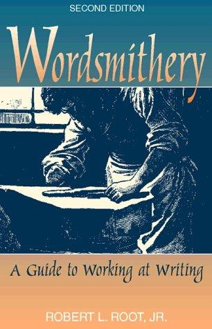 Download Wordsmithery