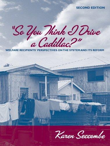 "Download ""So you think I drive a Cadillac?"""