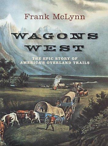 Download Wagons west