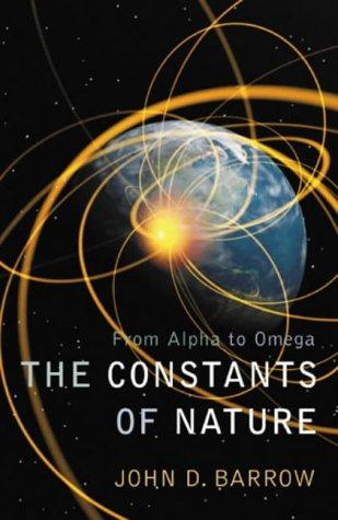 Download The constants of nature
