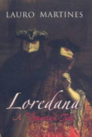Download Loredana